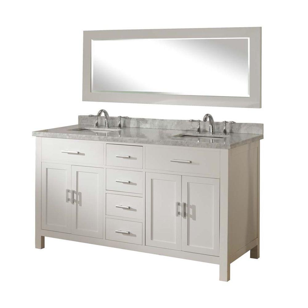 bathroom furniture manufacturers org