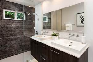 What Is The Best Height For A Bathroom Vanity