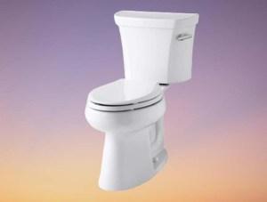 Best Low Flush Toilets