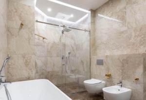 Best Shower Light