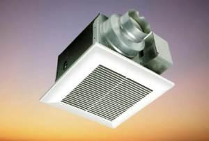 Best Panasonic Bathroom Exhaust Fan