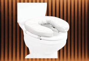 Best Soft Toilet Seat