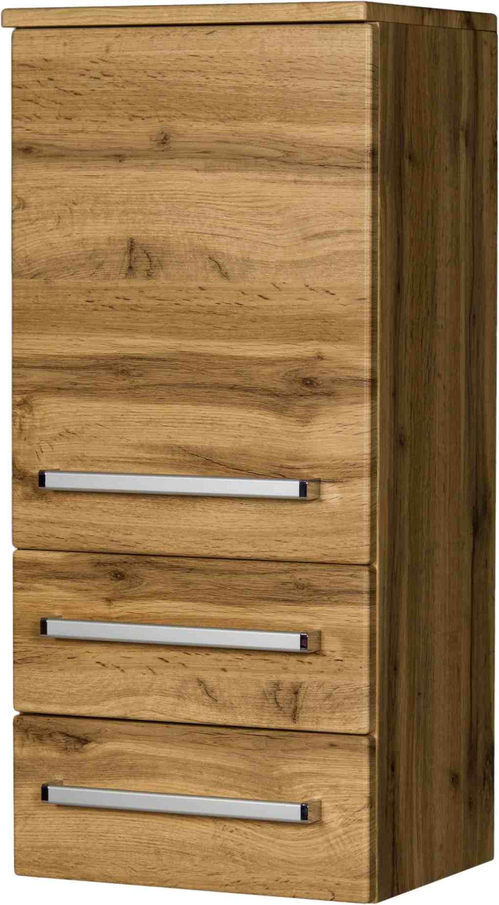 storage unit 40 cm Oak