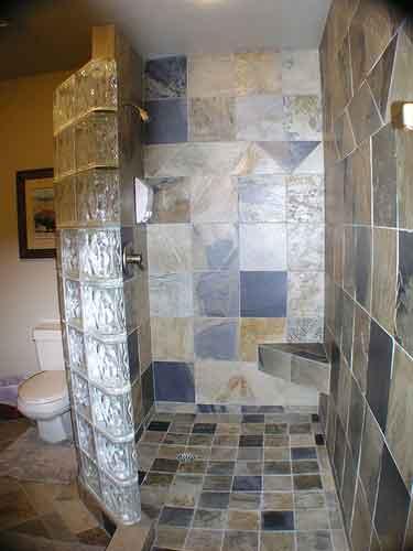 Uncategorized Bathroom Faucets Bathroom Remodeling