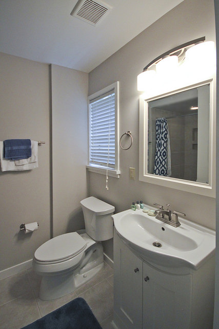 Budget Smaller Bathroom Remodeling Experts In Sydney (02 ... on Small Bathroom Renovations  id=92548