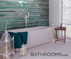 bathrooms.com offer