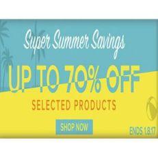 cheap suites 70% off sale