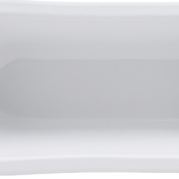 Bayswater Pembridge 1500mm Freestanding Bath