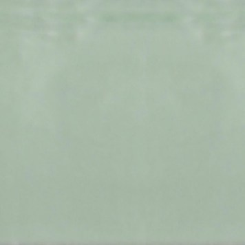 Laura Ashley Artisan Eau de Nil 75mm x 150mm Wall Tile 22 Per Pack - LA51522