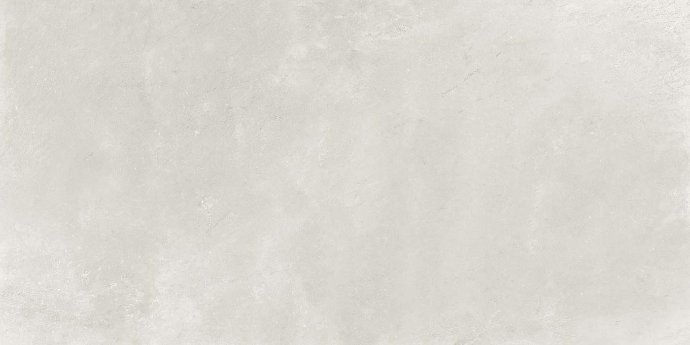 european tiles atlas white 60x60 natural porcelain rectified tile