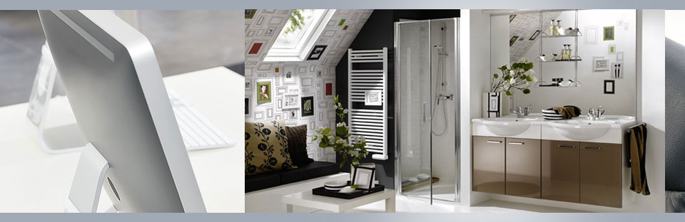 bath & kitchen remodeling nyc and bathroom remodeling nyc 917.776.4664