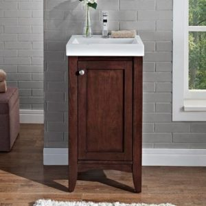 fairmont designs archives - bathroom vanities and more