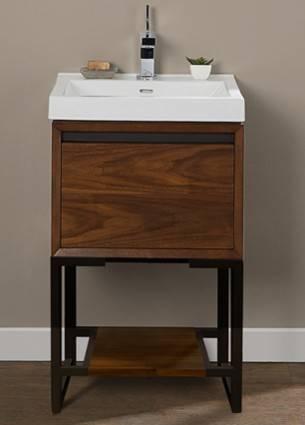 21 fairmont designs m4 vanity sink combo bathroom vanities and more