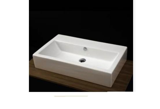 32 lacava aquababy wall mount vessel sink 5061
