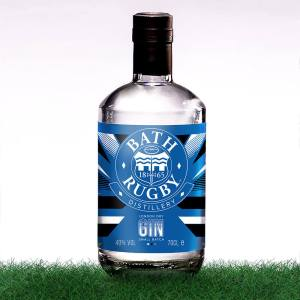 BR-London-Dry-Gin