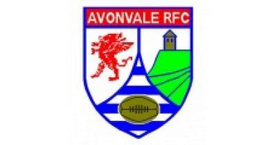 Bath Saracens vs Avonvale, the final preseason friendly