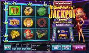 Casino Of Dreams Review 2021 - Casinofreak.com Slot Machine
