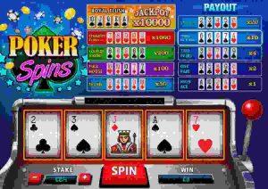 Online Bingo Strategies And Tips - Australia Casino Slot