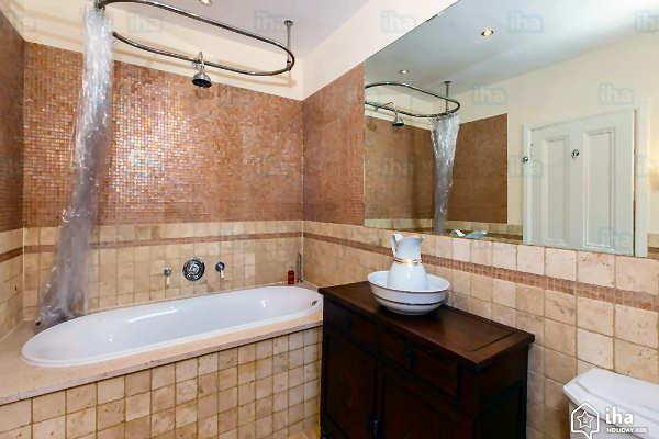 Bathtub Refinishing Contractors Jackson MS Alcove