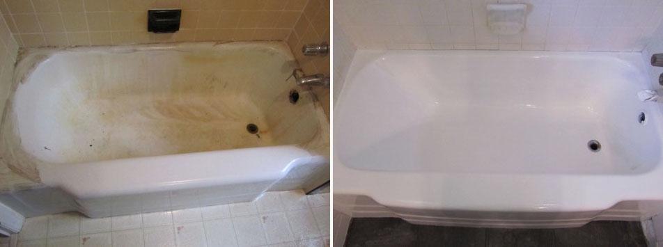 Shower Amp Tub Repair Reglazing And Resurfacing 865 999 0453