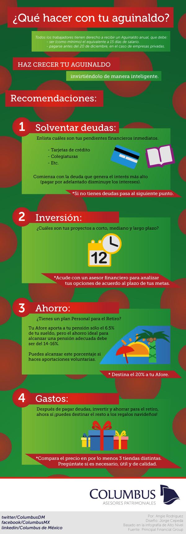 infografiu0301a-u00bfcou0301mo-invertir-tu-aguinaldo