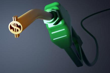 Determinación de los precios máximos de la gasolina para 2017, un resumen