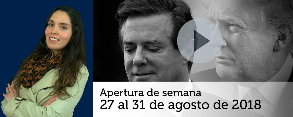 Portada-Intranet-Video-Semanal-27-al-31-agosto-2018