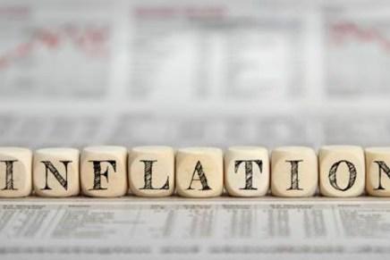 Top del día: Inflación, inflación, inflación