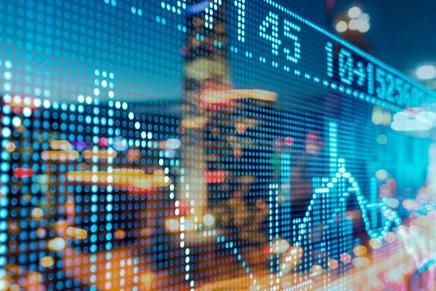 Top del día: Comenzamos junio con los mercados mostrando cierta calma
