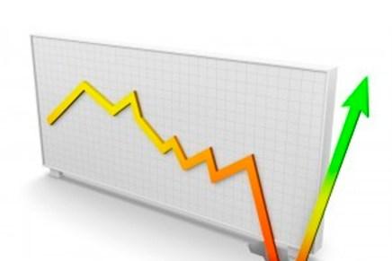 Top del día: Mucho mejor al estimado aumentan ventas minoristas en EUA
