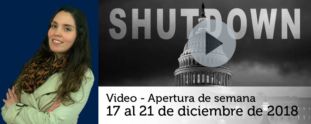 Portada-Intranet-Video-Semanal-17-al-21-12-2018