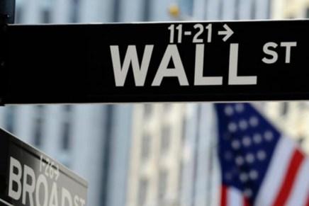 Top del día: Los mercados en EUA apuntan a otra sesión positiva