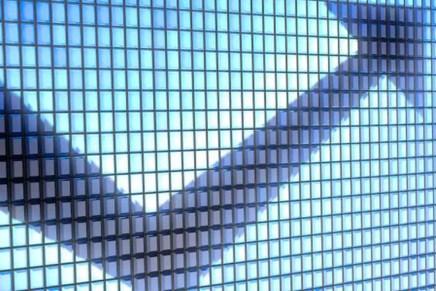 Top del día: Mercados rebotan por menor pesimismo sobre crecimiento