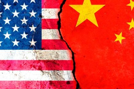 Top del día: Mercados con pocos cambios en espera de más información de tema comercial EUA-China