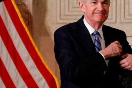 Top del día: Tras inflación en EUA, mercados pendientes de minutas de la FED