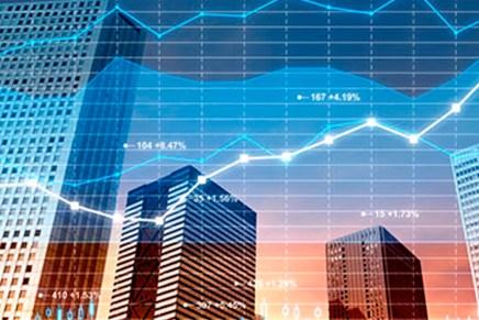 Top del día: Mercados financieros se toman con calma la apertura