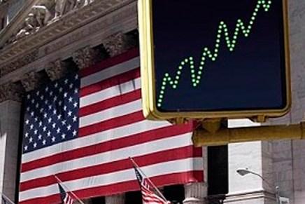 Top del día: Las bolsas en EUA apuntan a un inicio con ganancias