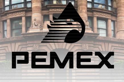 Cierre del día: Banxico dijo que perspectivas crediticias Pemex son riesgo para mercados financieros locales