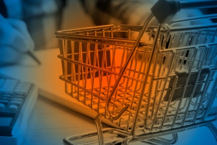 Flash indicadores económicos: Inflación e IGAE