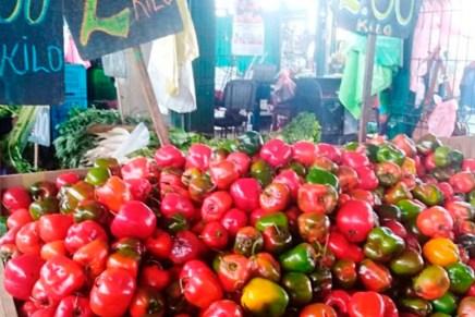Top del día: Inflación en México baja a su menor nivel en 2 años y medio