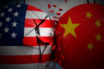 Top del día: Conflicto comercial sigue afectando mercados