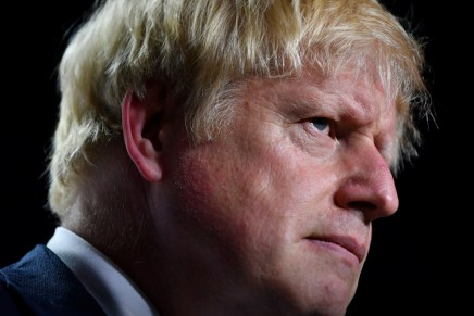 Cierre del día: Boris Johnson sigue sin poder ejecutar Brexit