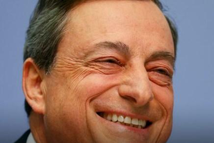Top del día: BCE entrega mayor estímulo