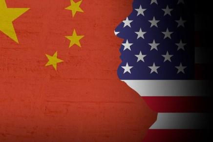 Top del día: Mercados siguen en calma por estabilidad entre EUA y China