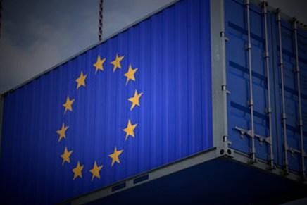 Top del día: Débiles datos en Europa renuevan atención en desaceleración
