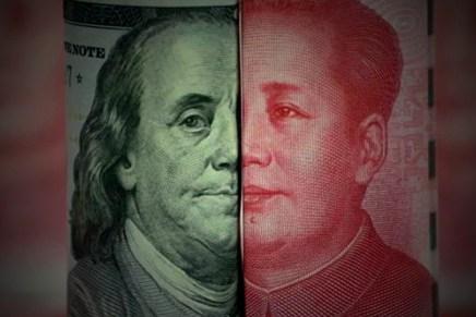 Cierre del día: La divisa mexicana cerro estable