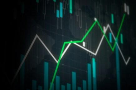 Cierre: Mercados accionarios globales avanzaron