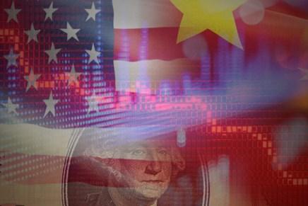 Top del día: Se mantiene optimismo en mercados por comercio
