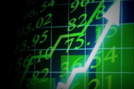 Top del día: Mercados empiezan la sesión con optimismo