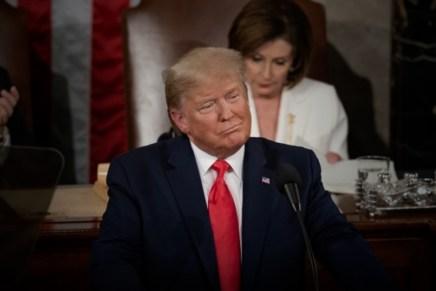 Top del día: Absolución de Trump impulsa mercados